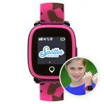 Spotter-watch-pink